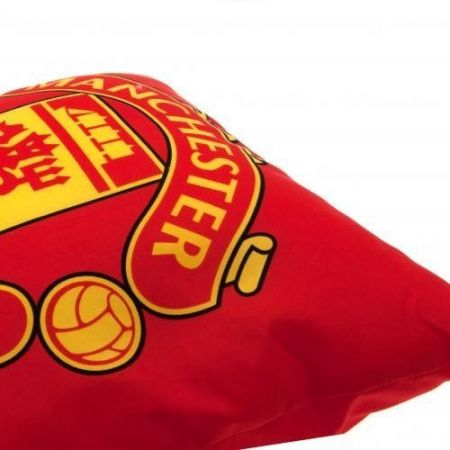 Възглавница MANCHESTER UNITED Cushion  500526 i30cusmu-8234 изображение 2