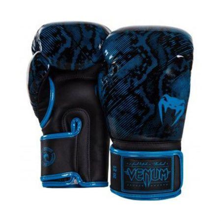 Боксови Ръкавици VENUM Fusion Boxing Gloves  508165