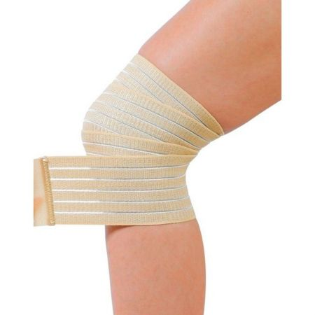 Бинтове За Коляно MAXIMA Bandages Knee 503102 200553