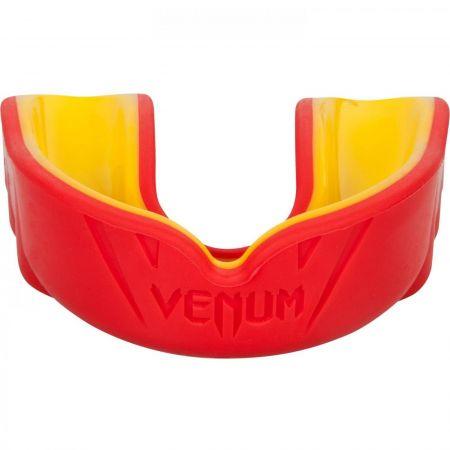 Протектор За Уста VENUM Challenger Mouthguard 508015