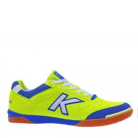 Мъжки Футболни Обувки За Зала KELME Precision 402 514853 55211