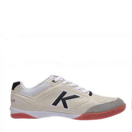 Мъжки Футболни Обувки За Зала KELME Precision 6 514849 55211