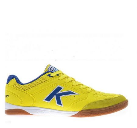 Мъжки Футболни Обувки За Зала KELME Precision 151 514851 55211