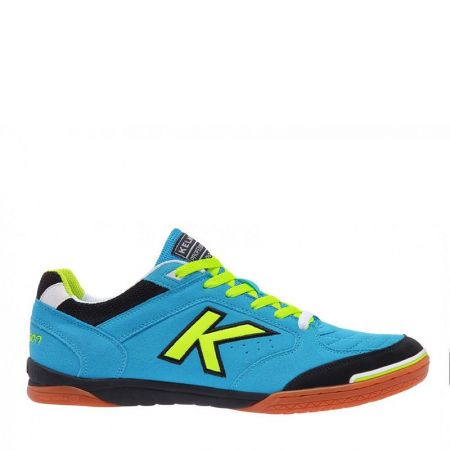 Мъжки Футболни Обувки За Зала KELME Precision 212 514852 55211