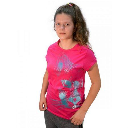 Детска Тениска PUMA Tee