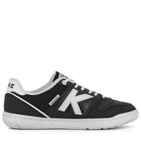 Мъжки Обувки За Зала KELME Intense 6.0 138 514884 55819