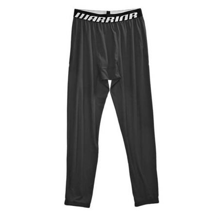 Мъжки Клин WARRIOR Tech Pant 101167 WPP0017