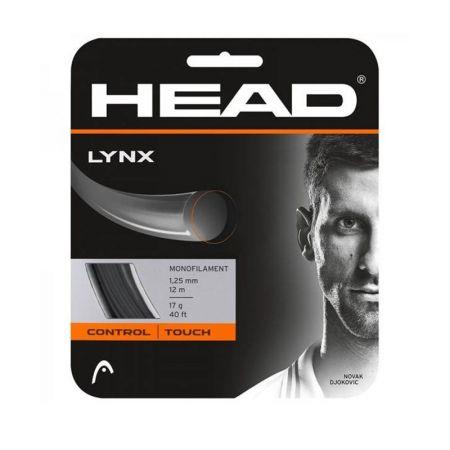 Кордаж HEAD Lynx SS15 401959