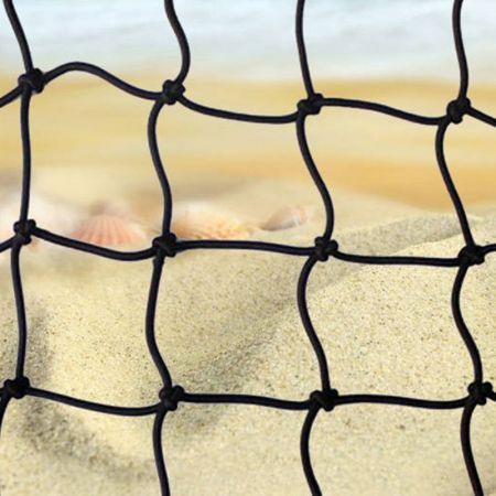 Мрежа За Плажен Тенис MAXIMA Tennis Net 8.50 х 1.00 M 502139