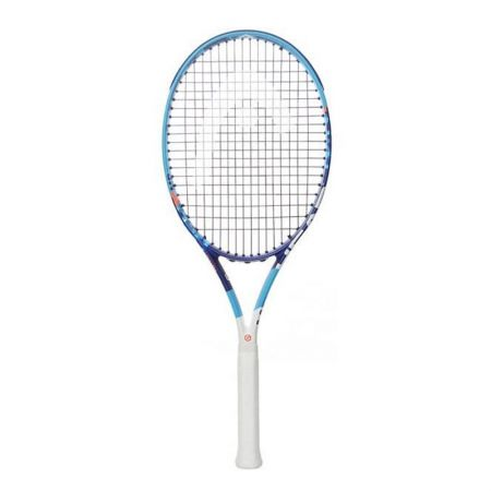 Тенис Ракета HEAD Graphene XT Instinct MP SS15 401947