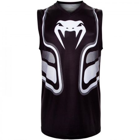 Мъжки Потник VENUM Tempest 2.0 Dry Tech Tank Top