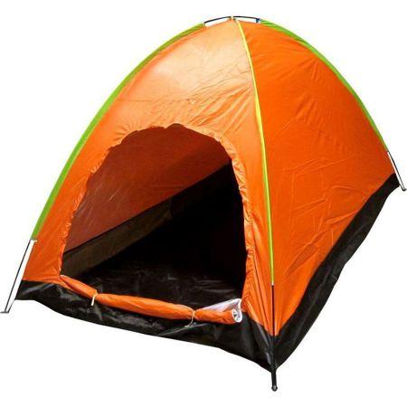 Петместна Палатка MAXIMA 5 - Person Tent 503866 600122-orange