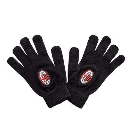Ръкавици MILAN Knitted Gloves 500810