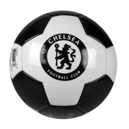 Топка CHELSEA Football AT 500330b