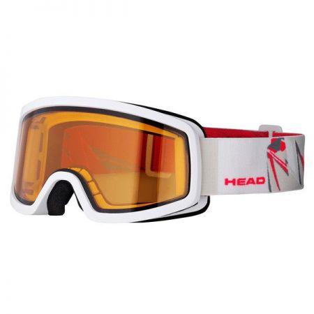 Ски/Сноуборд Маска HEAD Stream MR SS17 507803