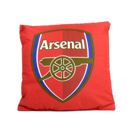 Възглавница ARSENAL Cushion 500544 11378-j10cusars