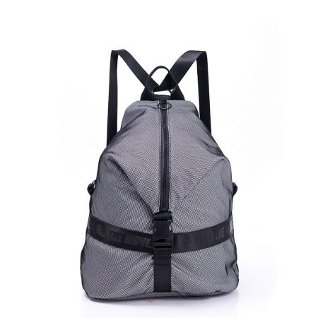 Раница FLAIR FTM Backpack 30x45cm 515967 600029