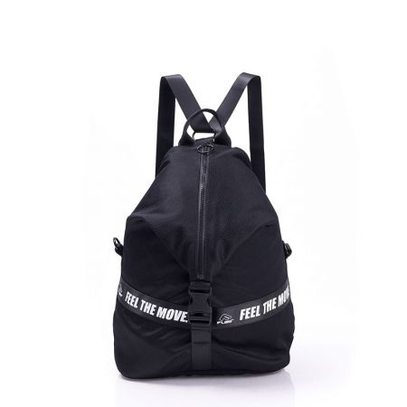 Раница FLAIR FTM Backpack 30x45cm 515966 600029