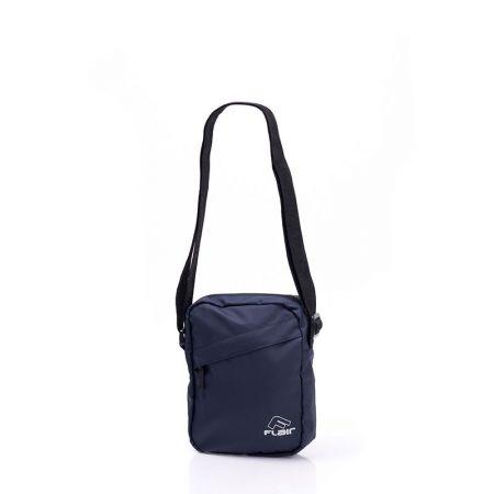 Чанта FLAIR Basic Sholder Bag 23x19cm 515963 600031