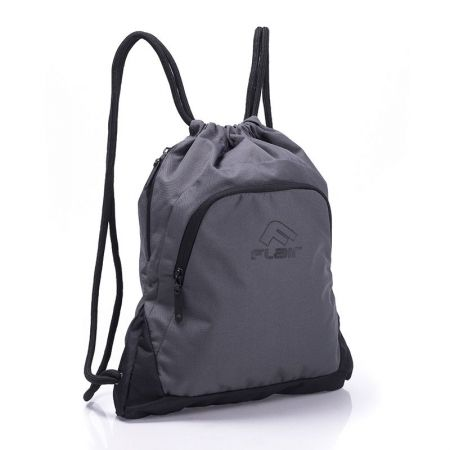 Чанта FLAIR Pro Gym Bag 33x44cm 515958 600034
