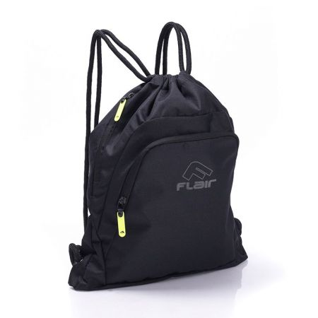 Чанта FLAIR Pro Gym Bag 33x44cm 515957 600034