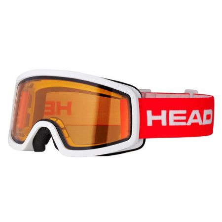 Ски/Сноуборд Маска HEAD Stream MR SS17 507805