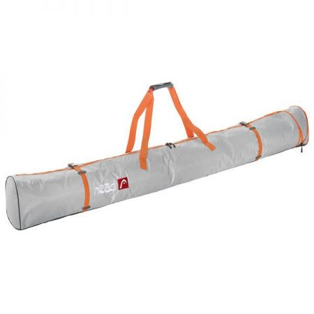 Калъф За Ски HEAD Freeride Skibag SS17 507812