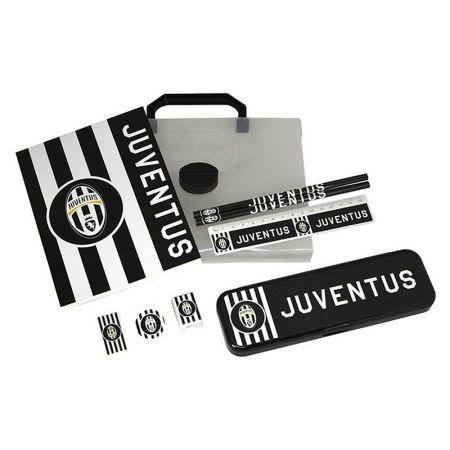 Ученически Пособия JUVENTUS Stationery Set CC 501081