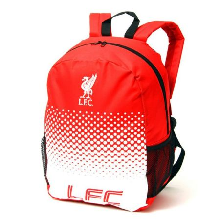 Раница LIVERPOOL Backpack FD 504228 13705-t40bpalivfd изображение 2