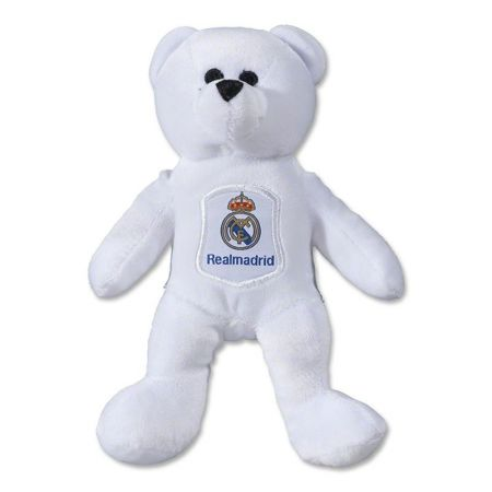 Плюшено Мече REAL MADRID Mini Bear SB 500498 y62bsbrm