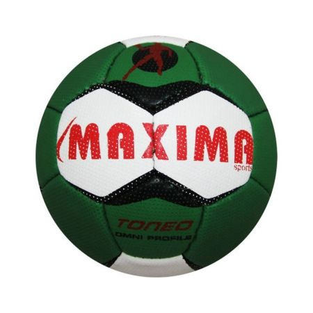 Хандбална Топка MAXIMA Handball Pro 502096