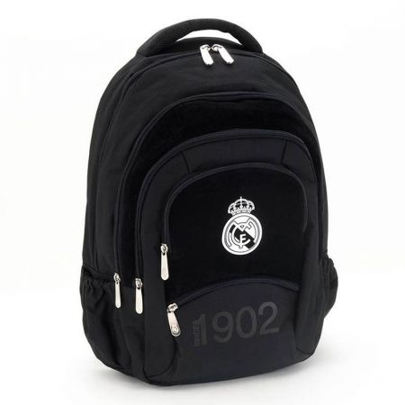 Раница REAL MADRID Backpack BK 515274