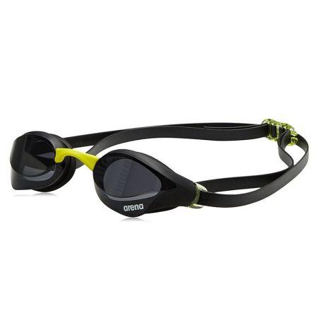 Очила За Плуване ARENA Cobra Core Goggles 512172