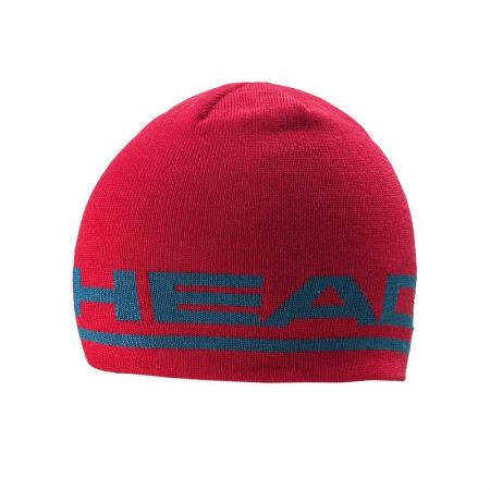 Зимна Шапка HEAD Ski RDPT SS17 507827