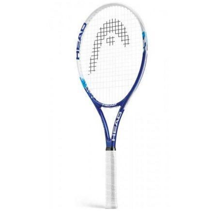 Тенис Ракета HEAD TI.Instinct Comp SS14 400952 TI.INSTINCT COMP/233604