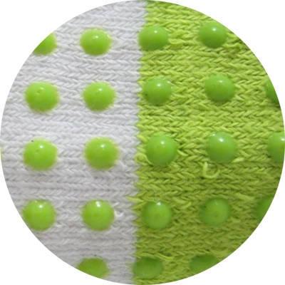Дамски Чорапи За Йога MAXIMA Soft Rubberized Massage Anti-Slip Pilates Yoga Socks 502266 400722 изображение 4