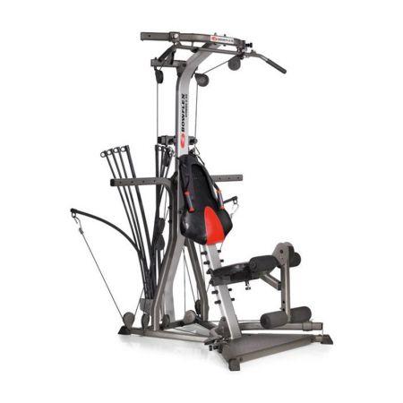 Тренировъчен Уред MAXIMA Bowflex Xtreme 2 SE Training Device 502989 310435
