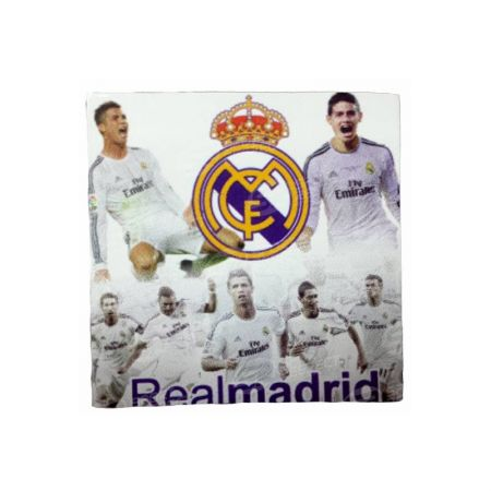 Магнит REAL MADRID Magnet PKS 501567