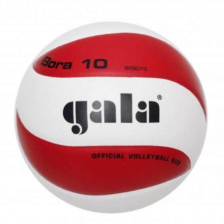 Волейболна Топка GALA Bora 10 BV 5671 S 400491