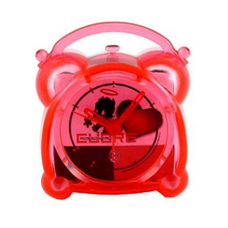Будилник MILAN Mini Alarm Clock 501410