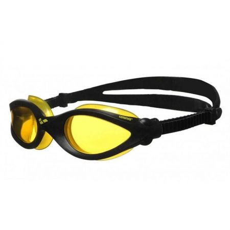 Очила За Плуване ARENA Imax Pro FW12-13 401255b 92390-53