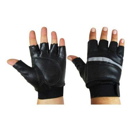 Ръкавици За Фитнес MAXIMA Fitness Gloves 503006 400518