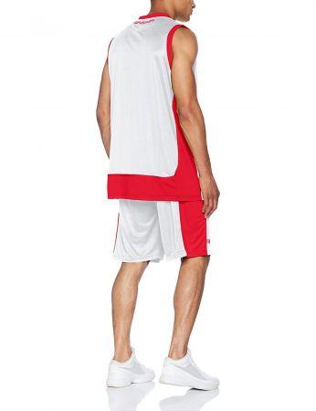 Баскетболен Екип GIVOVA Kit Power 0312 504738  kitb05 изображение 3