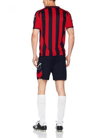 Футболен Екип GIVOVA Football Kit Supporter 0412 504394 KITC24 изображение 2