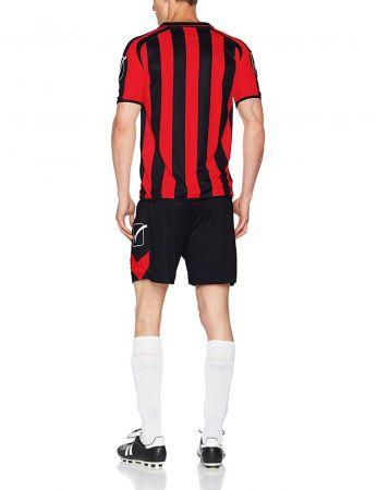 Футболен Екип GIVOVA Football Kit Supporter 1012 504397 KITC24 изображение 3