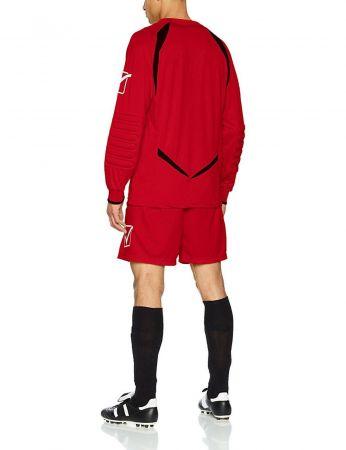 Вратарски Екип GIVOVA Football Kit Bernabeu ML 1210 504697 KITP004 изображение 2