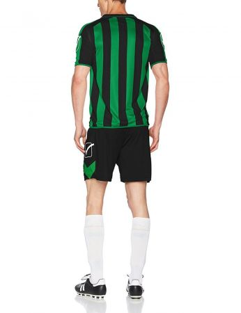 Футболен Екип GIVOVA Football Kit Supporter 1013 504398 KITC24 изображение 2