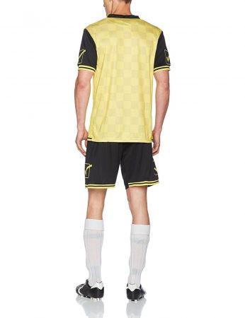 Спортен Екип GIVOVA Kit Competition 0710 504592 KITC45 изображение 2