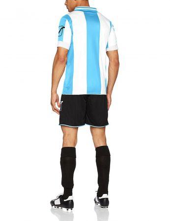 Спортен Екип GIVOVA  Kit Catalano MC 0503 504381 KITC26 изображение 2