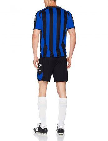 Футболен Екип GIVOVA Football Kit Supporter 1002 504395 KITC24 изображение 2
